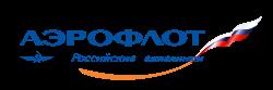 250px-Aeroflot_logo_svg.png
