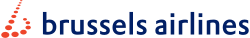 250px-Brussels_Airlines_logo-svg.png