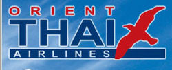 250px-Orient-Thai_Airlines-1.jpg