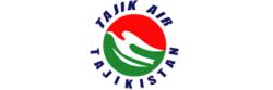 250px-Tajik_Air_logo-1.png