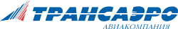 250px-Transaero_Airlines_logo-svg-1.png