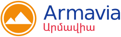 Armavia_Logo.png