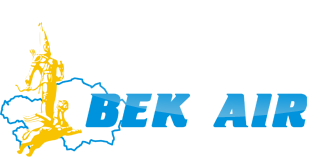 BEK_air_logo-1.png