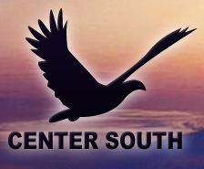 center-south.JPG