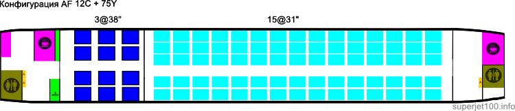 comp5-1.png