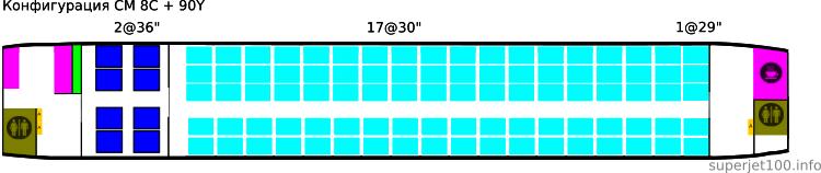 comp9-1.png