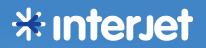 Interjetmx.png