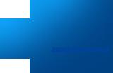 IrAero_logo.png