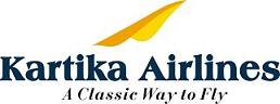 Kartika_logo-1.jpg