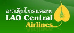 lao-central.PNG
