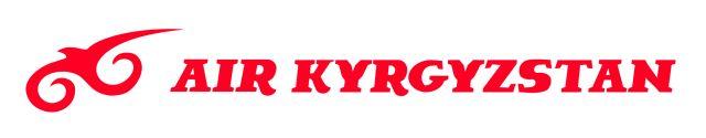 logo_airkg_small.jpg
