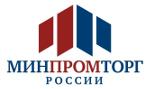 minprom-logo.jpg