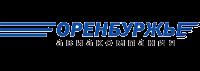 Orenburgie_logo-1.png