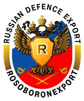 Roe_logo-1.png
