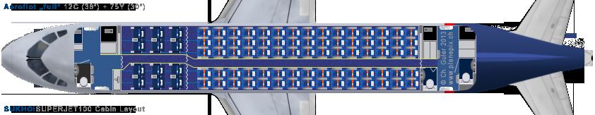 SSJ100-Cabin-Layout-Aeroflot-full-12C-75Y.png