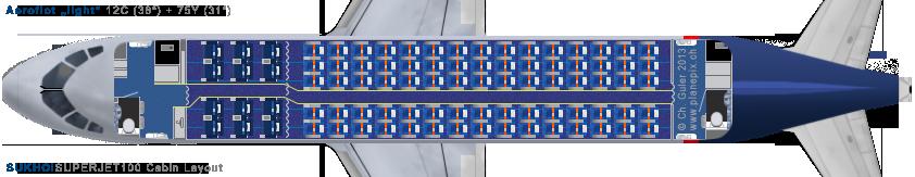 SSJ100-Cabin-Layout-Aeroflot-light-12C-75Y.png