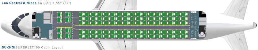 SSJ100-Cabin-Layout-Lao-Central-Airlines-8C-85Y.png