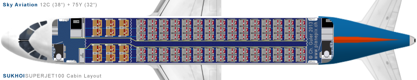 SSJ100-Cabin-Layout-Sky-Aviation-12C-75Y.png