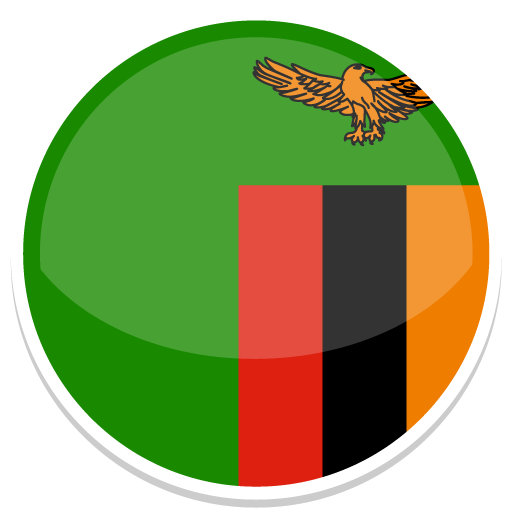 zambia_flag_flags_18051.png