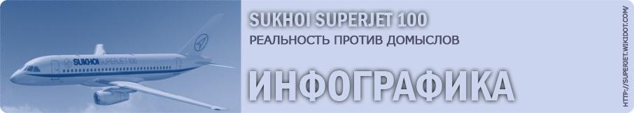 Superjet_Info.jpg