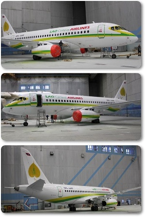 SU95%20-%20Lao%20Central%20Airlines%2C%20new%20livery%2C%20klein.jpg