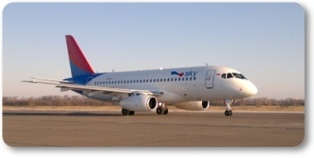 Superjet%20100%20Sky%20Aviation%20s.jpg