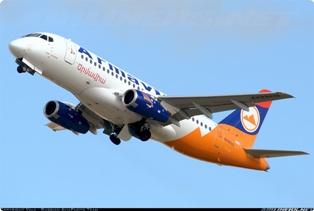 Superjet_100_Armavia%20%281%29.jpg