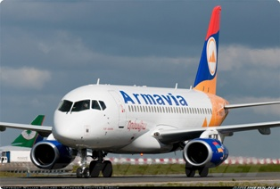 Superjet_100_Armavia%20%283%29.jpg