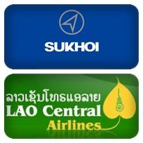 Lao%2C%20Su.jpg