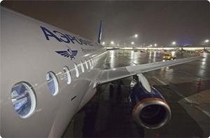 Aeroflot-puts-its-third-Sup.jpg