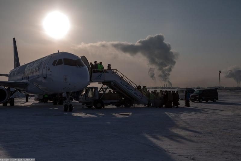 Superjet-100_Yakutia%20%283%29.jpg