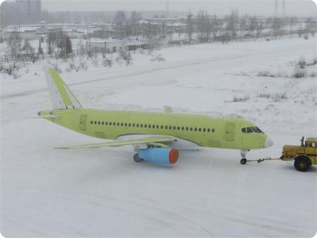 SSJ100%20Aeroflot.jpg