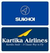 Sukhoi-Kartika-Logo.jpg