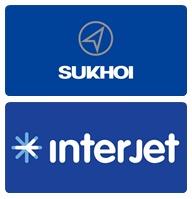 Sukhoi_Interjet_Logo.jpg