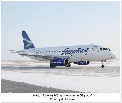 Yakutia_Airlines_SSJ100_s.jpg