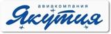Yakutia_logo_3_s.jpg
