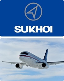 Sukhoi_Superjet_%28418x519%29.jpg
