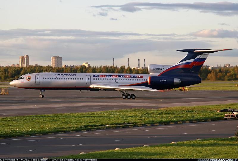 Tu-154M_CSKA.jpg