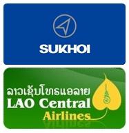 Sukhoi_Lao_Logo.jpg
