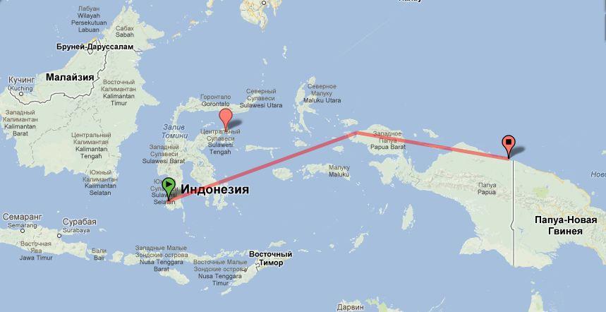 Makassar-Sorong-Jayapura-route.JPG