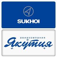 Sukhoi_Yakutia_logo.jpg