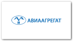 Superjet_Aviaagregat.png