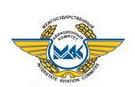 MAK-logo.jpg