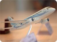SSJ100_Gazpromavia.jpg