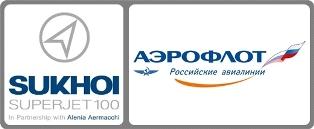 Superjet_Aeroflot_Logo_1H%20%28314x129%29.jpg