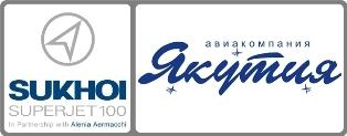 Superjet_Yakutia_Logo_2H%20%28314x123%29.jpg