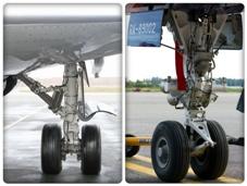 SSJ100_landing_gear.jpg