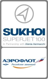 Superjet_Aeroflot_Logo_1%20%28189x314%29.jpg