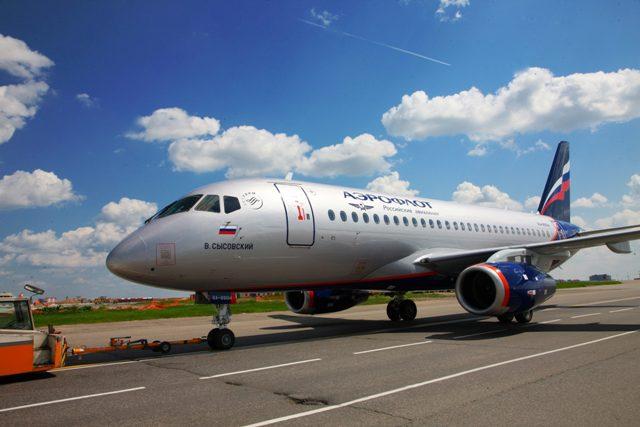 SSJ100_RA-89014_Aeroflot.jpg