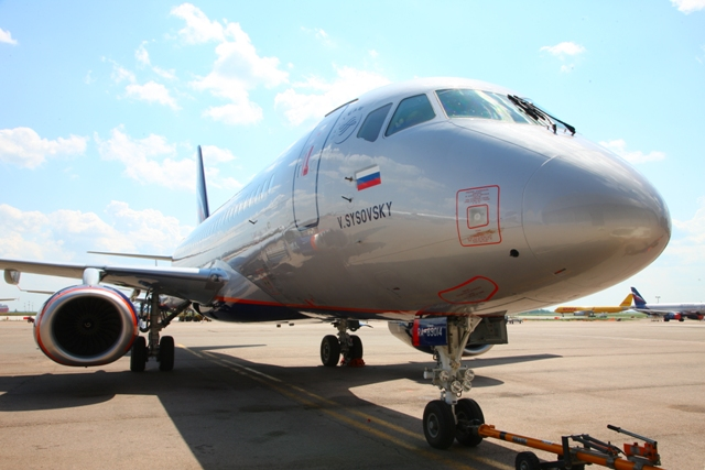 SSJ100_RA-89014_Aeroflot_3.jpg